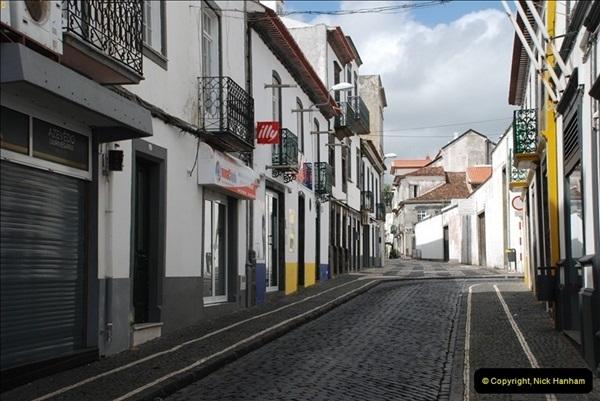 2012-09-23 to 25 Azores. Ponta Delgada.  (197)0217