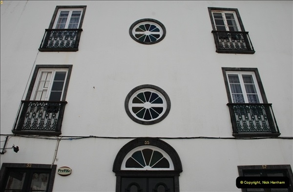 2012-09-23 to 25 Azores. Ponta Delgada.  (199)0219