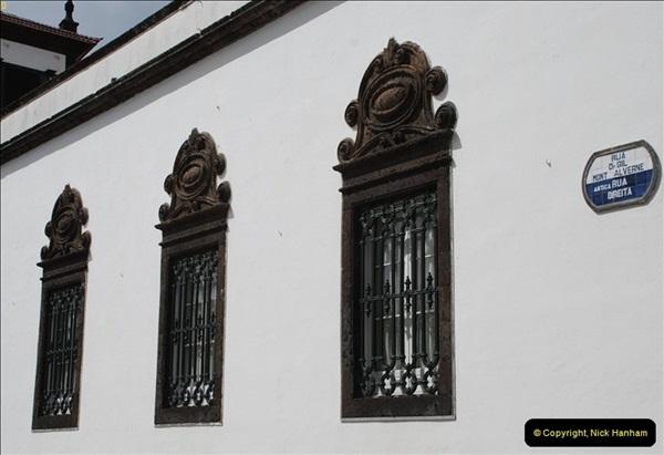 2012-09-23 to 25 Azores. Ponta Delgada.  (200)0220