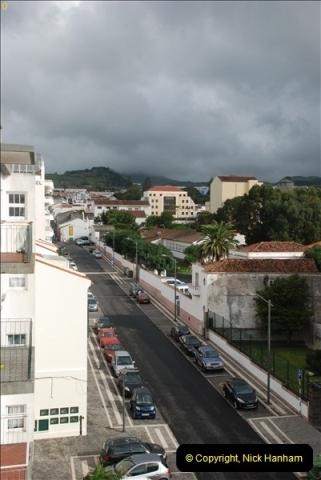 2012-09-23 to 25 Azores. Ponta Delgada.  (2)0022