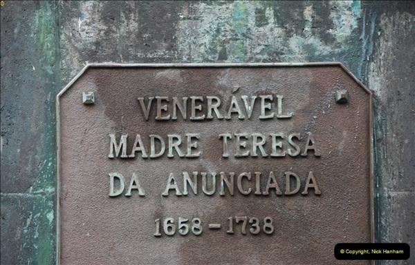 2012-09-23 to 25 Azores. Ponta Delgada.  (203)0223
