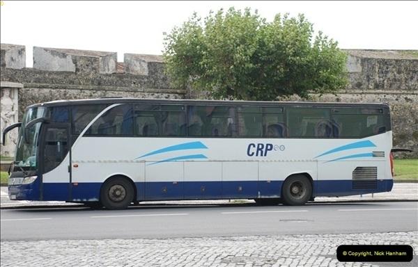 2012-09-23 to 25 Azores. Ponta Delgada.  (205)0225