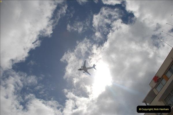 2012-09-23 to 25 Azores. Ponta Delgada.  (211)0231