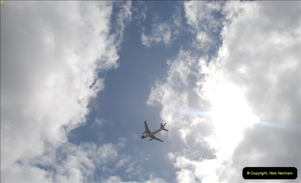 2012-09-23 to 25 Azores. Ponta Delgada.  (212)0232