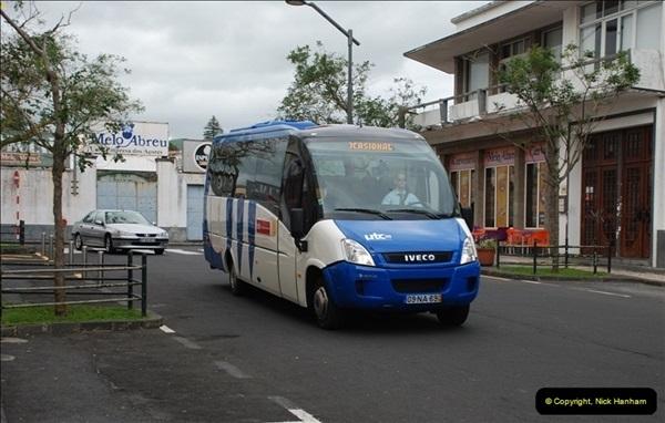 2012-09-23 to 25 Azores. Ponta Delgada.  (217)0237
