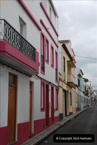 2012-09-23 to 25 Azores. Ponta Delgada.  (226)0246