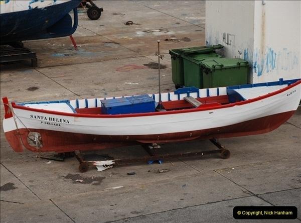 2012-09-23 to 25 Azores. Ponta Delgada.  (23)0043