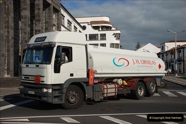 2012-09-23 to 25 Azores. Ponta Delgada.  (233)0253