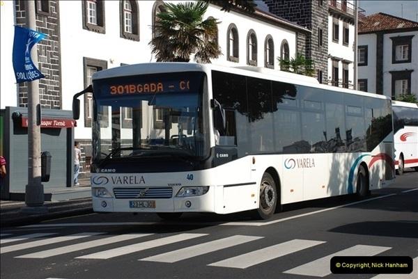 2012-09-23 to 25 Azores. Ponta Delgada.  (234)0254