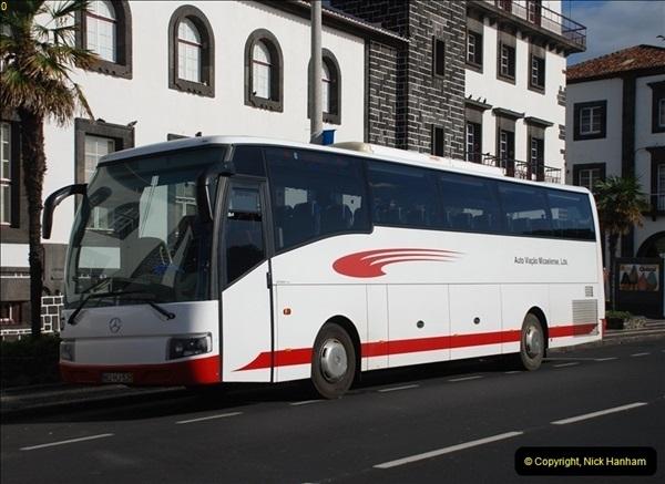 2012-09-23 to 25 Azores. Ponta Delgada.  (238)0258
