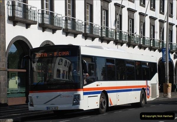 2012-09-23 to 25 Azores. Ponta Delgada.  (239)0259