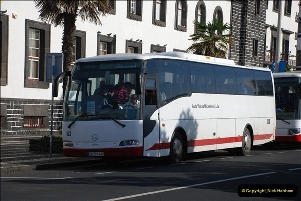 2012-09-23 to 25 Azores. Ponta Delgada.  (241)0261