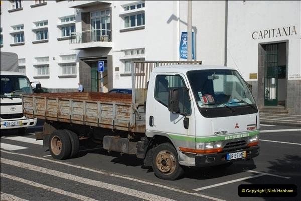 2012-09-23 to 25 Azores. Ponta Delgada.  (243)0263