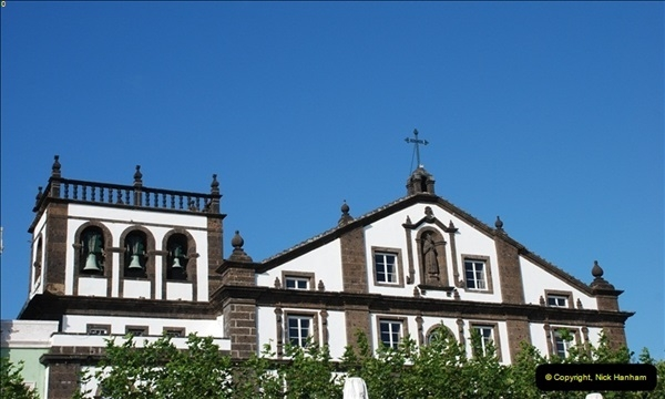 2012-09-23 to 25 Azores. Ponta Delgada.  (247)0267