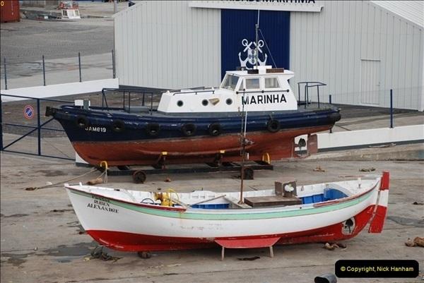 2012-09-23 to 25 Azores. Ponta Delgada.  (25)0045