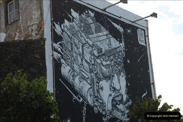 2012-09-23 to 25 Azores. Ponta Delgada.  (254)0274
