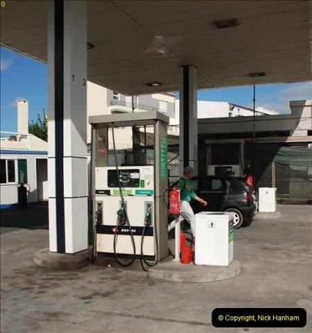 2012-09-23 to 25 Azores. Ponta Delgada.  (261)0281