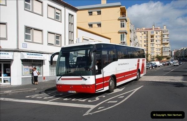 2012-09-23 to 25 Azores. Ponta Delgada.  (265)0285