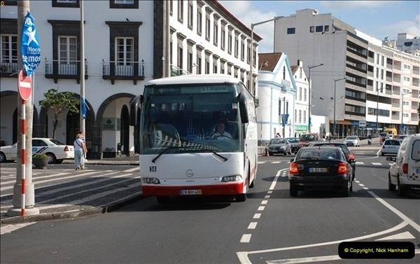 2012-09-23 to 25 Azores. Ponta Delgada.  (268)0288