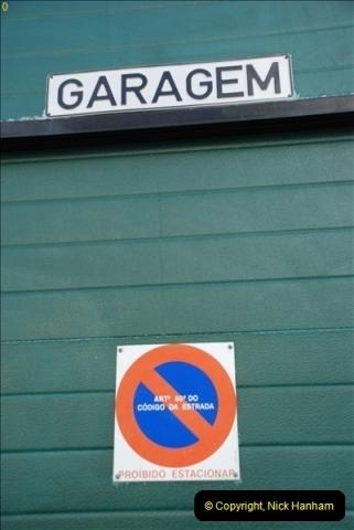 2012-09-23 to 25 Azores. Ponta Delgada.  (271)0291
