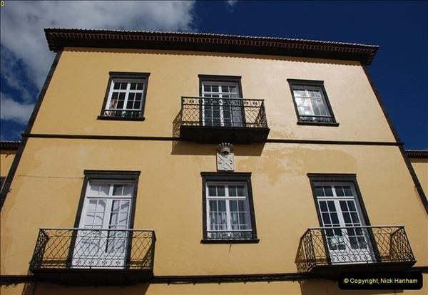2012-09-23 to 25 Azores. Ponta Delgada.  (275)0295