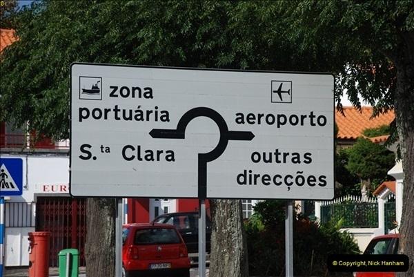 2012-09-23 to 25 Azores. Ponta Delgada.  (279)0299