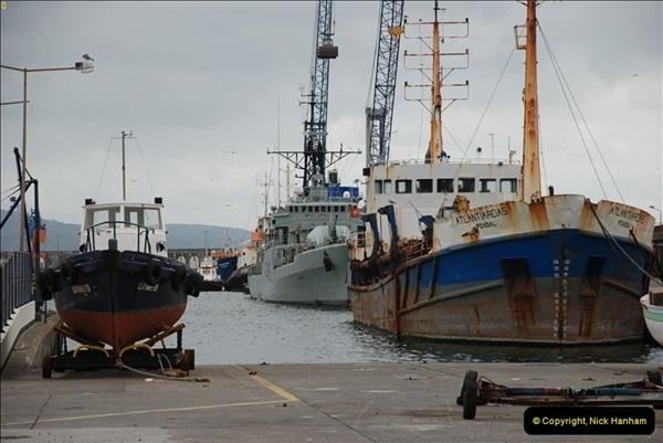 2012-09-23 to 25 Azores. Ponta Delgada.  (28)0048
