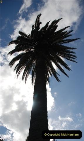 2012-09-23 to 25 Azores. Ponta Delgada.  (283)0303