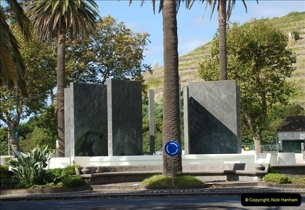 2012-09-23 to 25 Azores. Ponta Delgada.  (284)0304