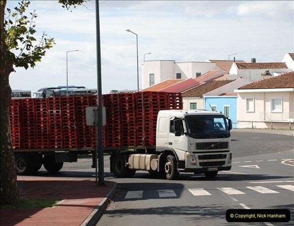 2012-09-23 to 25 Azores. Ponta Delgada.  (285)0305