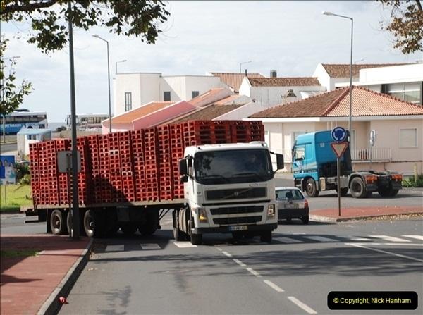 2012-09-23 to 25 Azores. Ponta Delgada.  (286)0306
