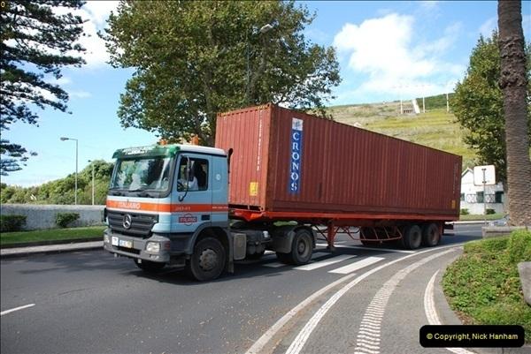2012-09-23 to 25 Azores. Ponta Delgada.  (288)0308
