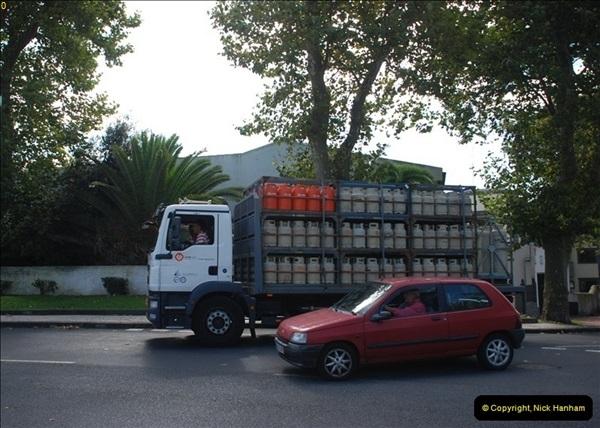 2012-09-23 to 25 Azores. Ponta Delgada.  (291)0311