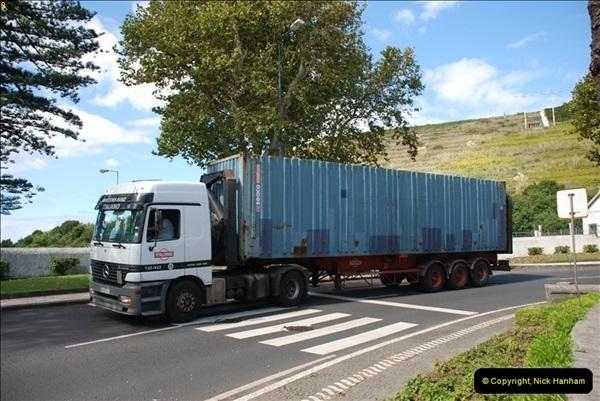 2012-09-23 to 25 Azores. Ponta Delgada.  (294)0314