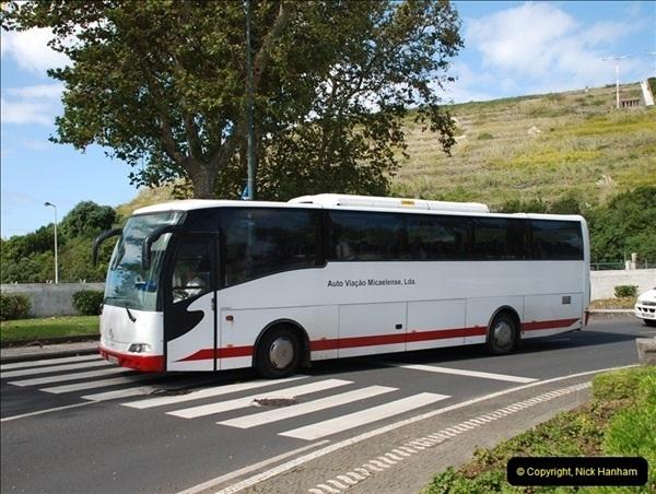 2012-09-23 to 25 Azores. Ponta Delgada.  (295)0315
