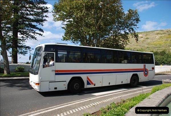 2012-09-23 to 25 Azores. Ponta Delgada.  (297)0317