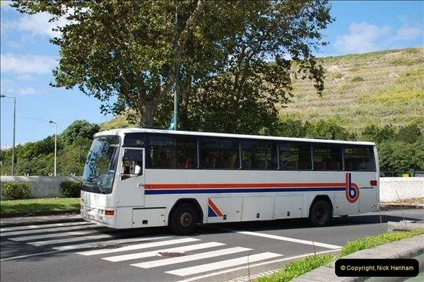 2012-09-23 to 25 Azores. Ponta Delgada.  (298)0318