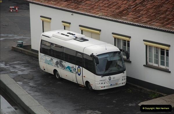 2012-09-23 to 25 Azores. Ponta Delgada.  (3)0023