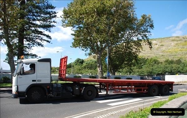2012-09-23 to 25 Azores. Ponta Delgada.  (307)0327