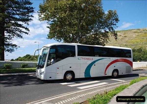2012-09-23 to 25 Azores. Ponta Delgada.  (308)0328