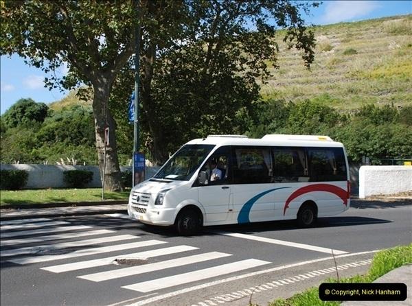 2012-09-23 to 25 Azores. Ponta Delgada.  (310)0330