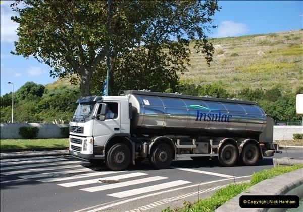 2012-09-23 to 25 Azores. Ponta Delgada.  (311)0331
