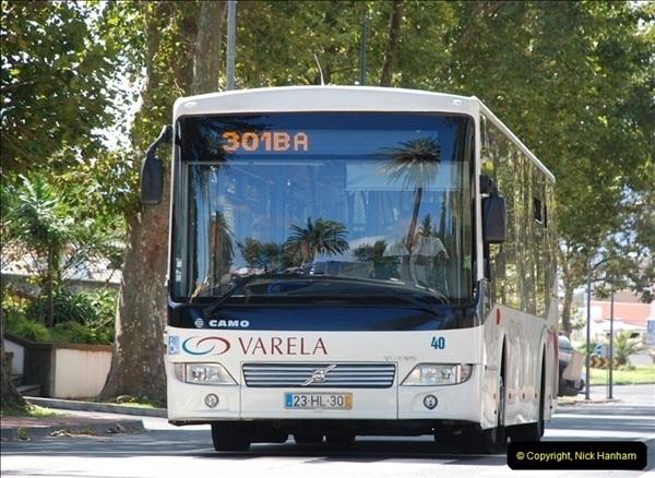 2012-09-23 to 25 Azores. Ponta Delgada.  (313)0333
