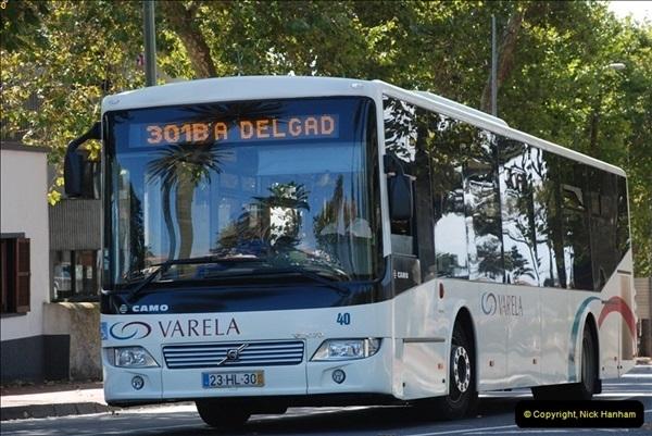 2012-09-23 to 25 Azores. Ponta Delgada.  (314)0334