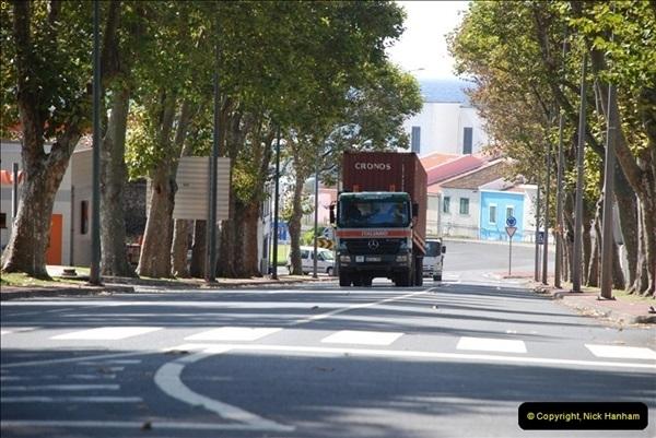 2012-09-23 to 25 Azores. Ponta Delgada.  (315)0335