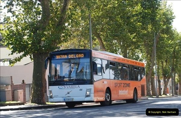 2012-09-23 to 25 Azores. Ponta Delgada.  (317)0337