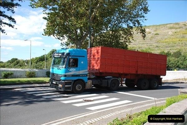 2012-09-23 to 25 Azores. Ponta Delgada.  (318)0338