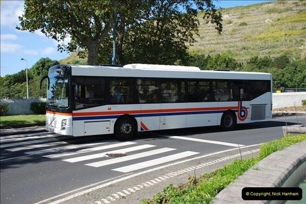 2012-09-23 to 25 Azores. Ponta Delgada.  (319)0339
