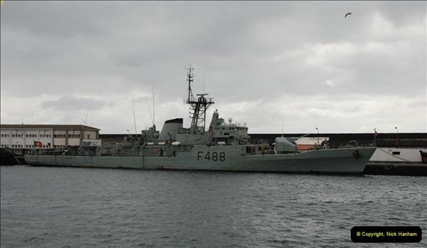 2012-09-23 to 25 Azores. Ponta Delgada.  (32)0052