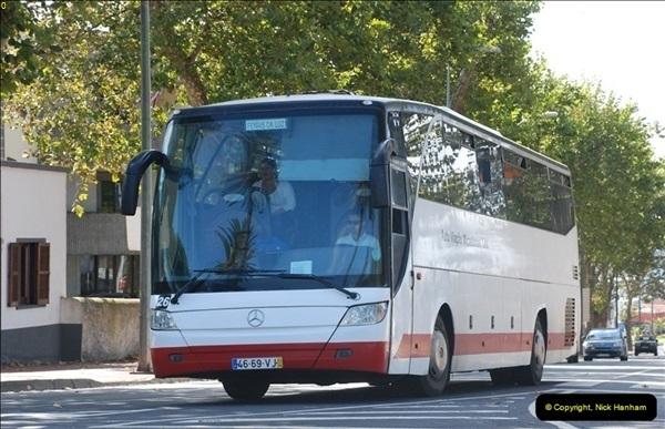 2012-09-23 to 25 Azores. Ponta Delgada.  (322)0342